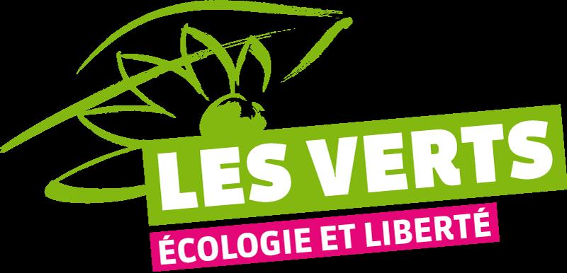 Les Verts Ecologie et Liberté