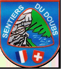 Les Sentiers du Doubs