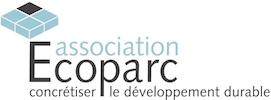 ECOPARC