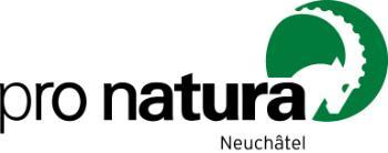 Pro Natura Neuchâtel